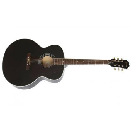 Epiphone EJ200 Artis guitarra acústica