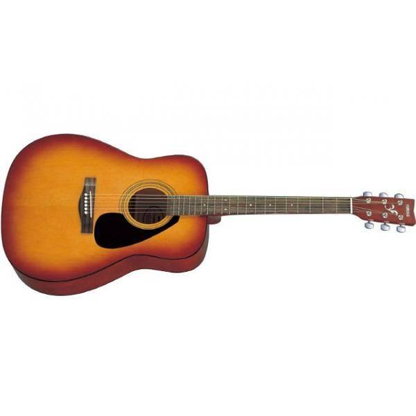 Yamaha F310 TBS Guitarra acústica