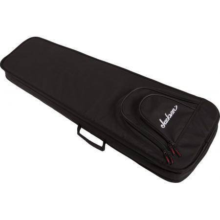 Jackson Funda soloist/dinky gig bag