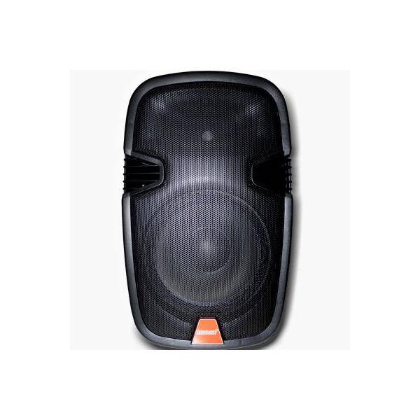 ALTAVOZ LEXSEN BLUETOOTH SPA156UB