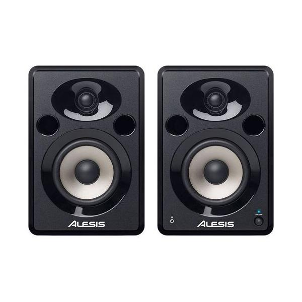 Alesis Elevate 5 Monitores estudio