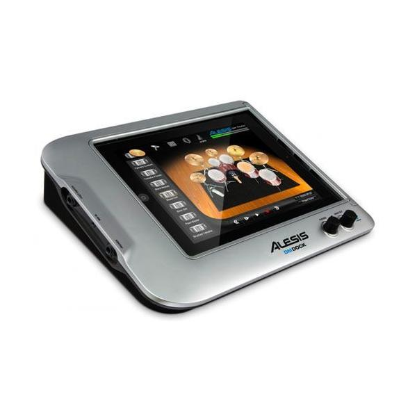 Dock Ipad Alesis DM Dock