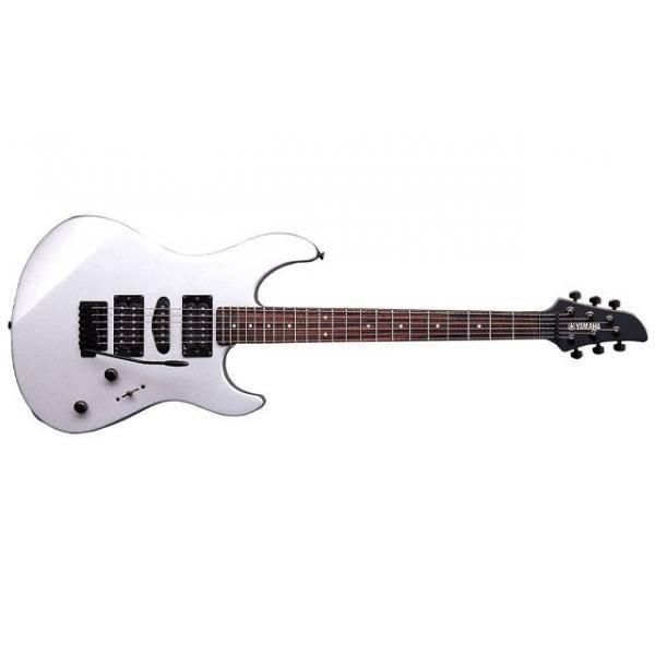 Yamaha RGX121Z guitarra eléctrica