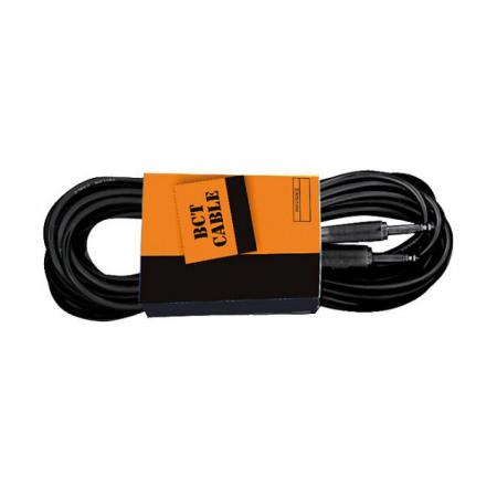 Cable Altavoces Bct Eco HP10