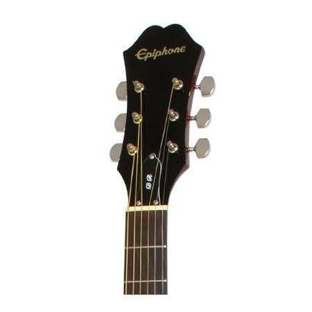 Epiphone DR100 guitarra acústica