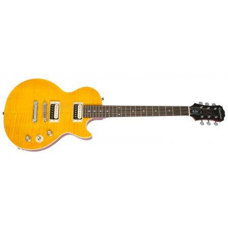 Epiphone Slash AFD Les Paul pack guitarra eléctrica