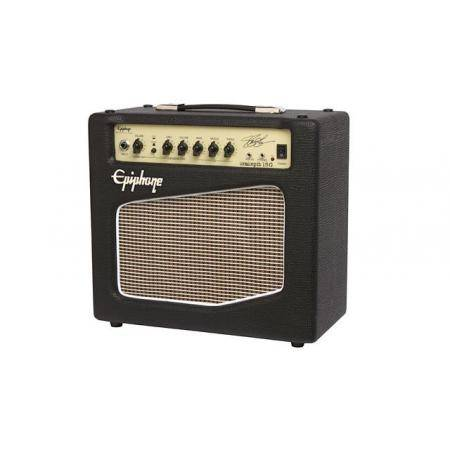 Epiphone Slash AFD Les Paul pack guitarra eléctrica