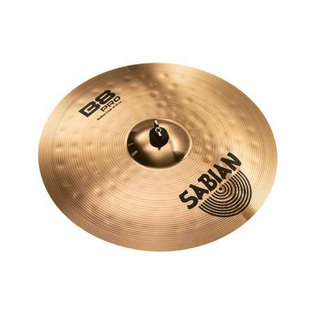 B8 Pro Medium Crash Sabian 18""