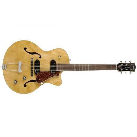 Godin 5th Avenue CW Kingpin II Natural Guitarra El