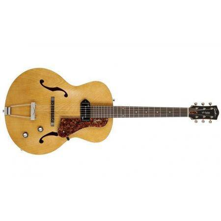 Godin 5th Avenue Kingpin P90 Guitarra de Jazz