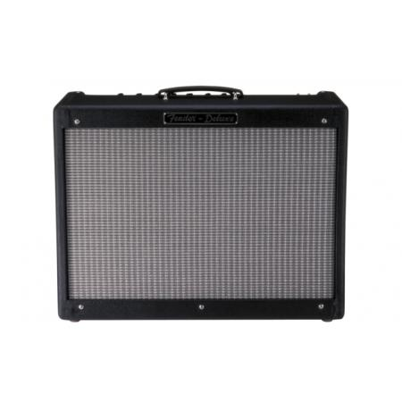 Amplificador Fender HOT ROD DELUXE III 230V EUR