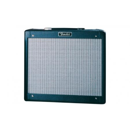 Amplificador Fender BLUES JUNIOR III 230V EUR