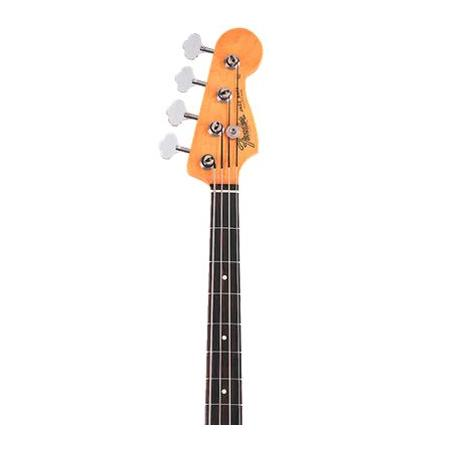 Fender '60s Jazz Bass OW Bajo
