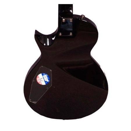 LTD Ec 10 Guitarra Eléctrica