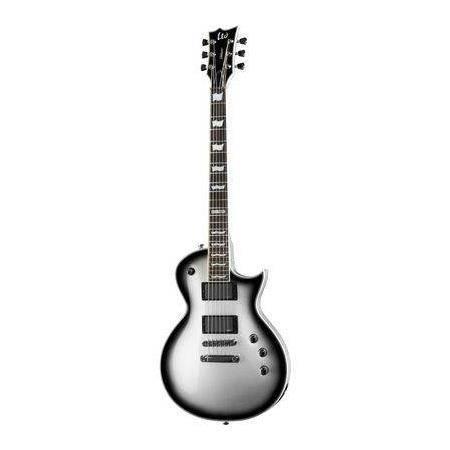 LTD Ec-1000 SSB Guitarra Eléctrica
