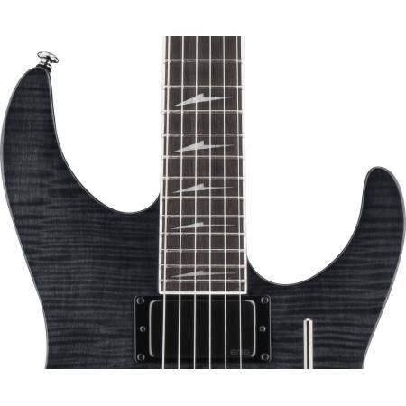 LTD M1001FM Guitarra Eléctrica
