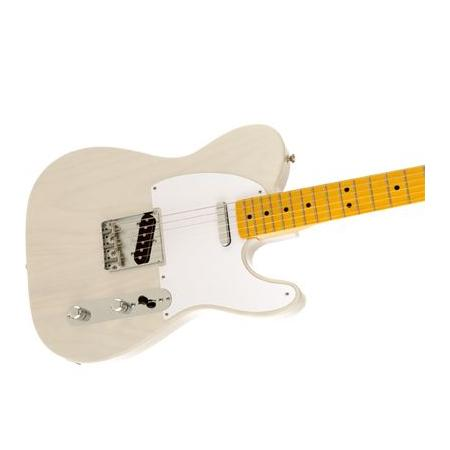 Classic Series '50s Tele Lacquer WB