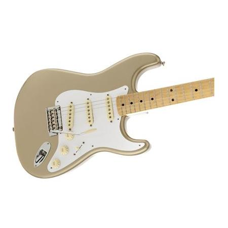 Fender Classic Player '50s Strat SG