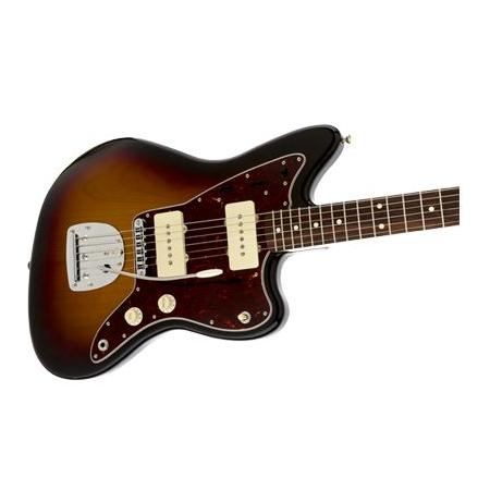 Fender Classic Player Jazzmaster Special 3ts