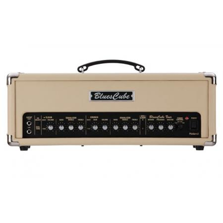Roland Blues Cube Tour amplificador guitarra
