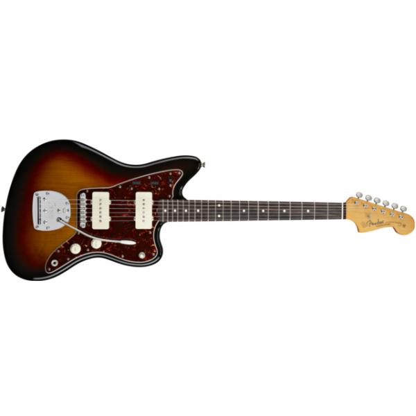 Classic Player Jazzmaster Special 3ts