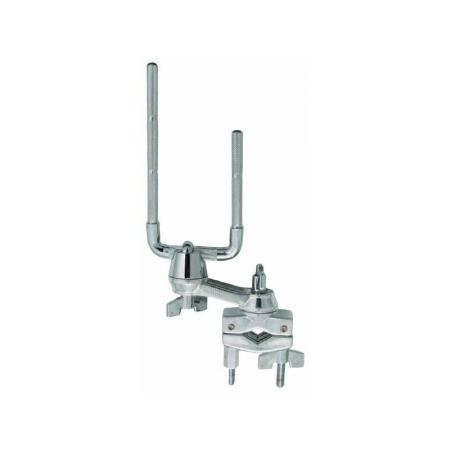 Gibraltar soporte accesorios doble SCDPLAC