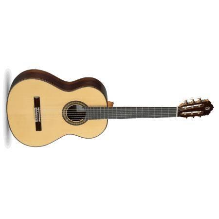 Alhambra 7P A Guitarra clásica