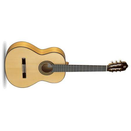 Alhambra 7F C Guitarra clásica