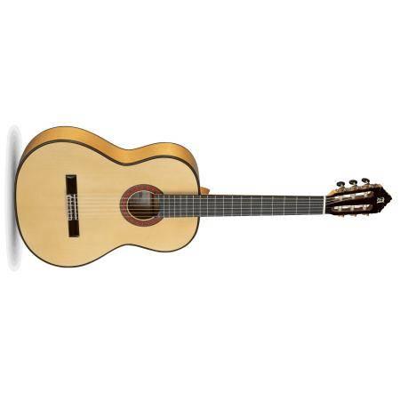 Alhambra 10F C Guitarra clásica