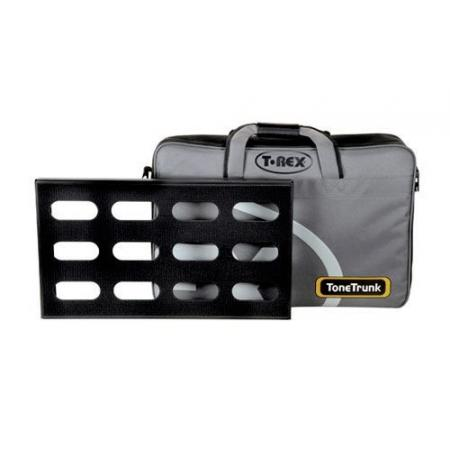 T-Rex Tone Trunk 55 Gig bag
