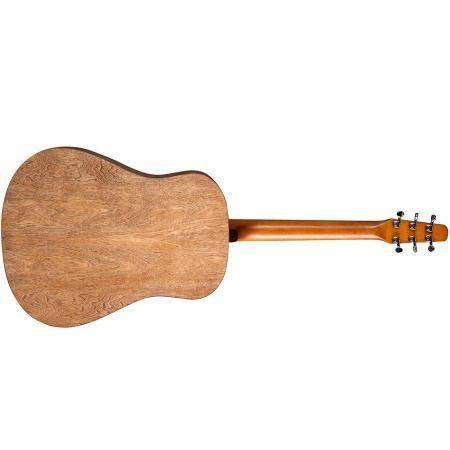 Seagull S6 Original Guitarra acústica