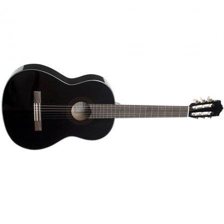Guitarra Clasica C40 BL Yamaha