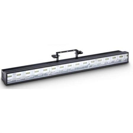 Cameo CLFB150 Barra Flash BAR 150