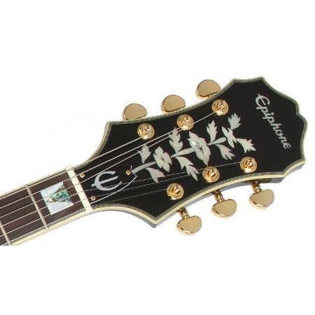 Epiphone Sheraton II Pro Guitarra eléctrica