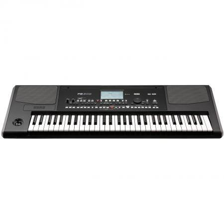 Korg Pa300 Piano Digital