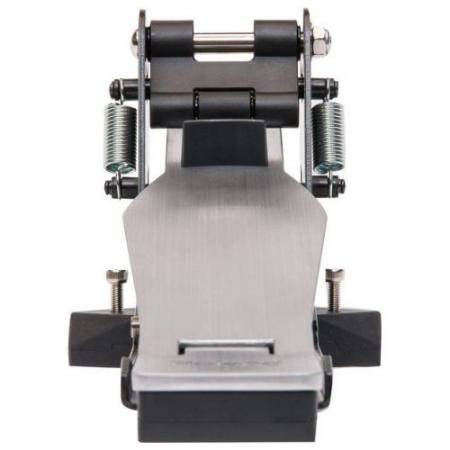 Roland FD9 Pedal contro Hit-hat batería electrónica