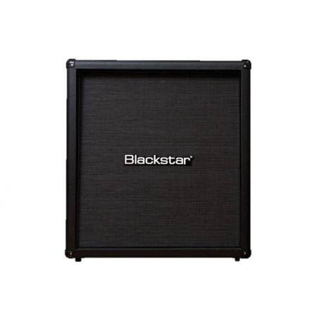 Blackstar Pantalla recta Series One 412B bafle guitarra