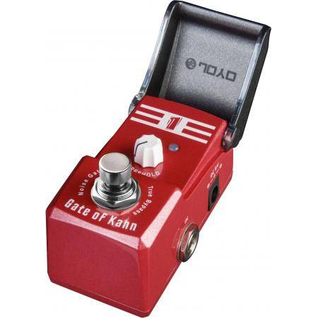 Pedal Jf-324