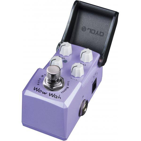 Pedal Jf-322