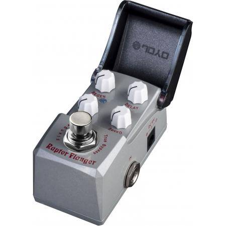 Pedal Jf-327