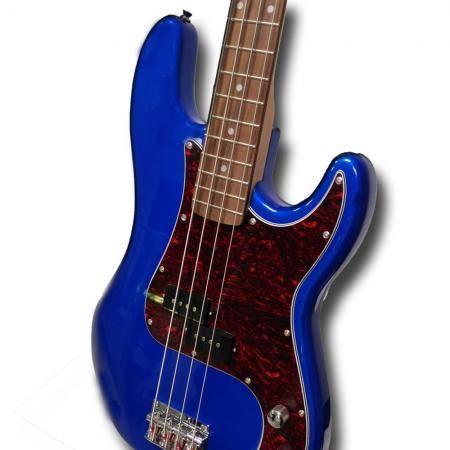 SX BD2 EB Precision bass