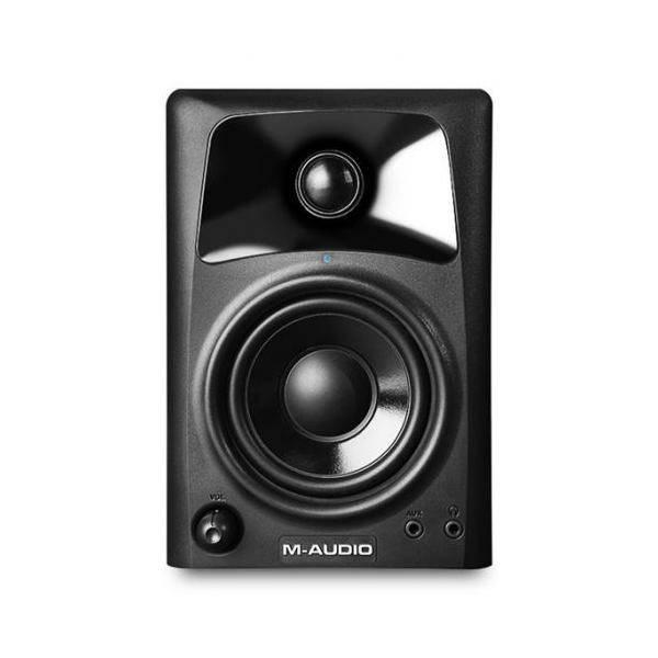 M AUDIO STUDIOPHILE AV32 2 VIAS 10W 3