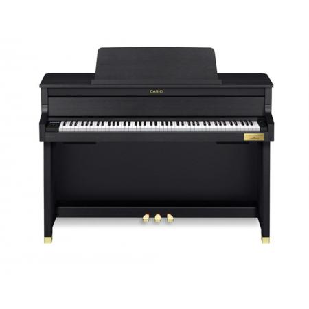 CASIO CELVIANO GP400BK PIANO DIGITAL