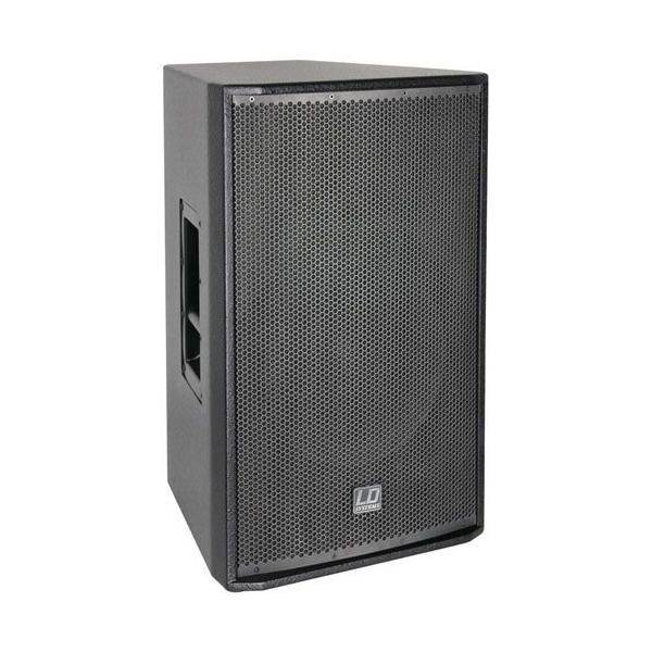 "LD SYSTEMS Stinger 15HP Altavoz Passico 15"" 400w"