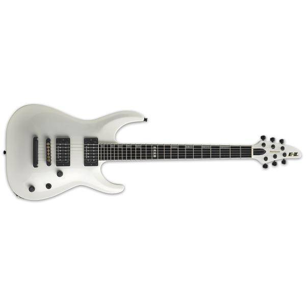 E-II Horizon NT SD Snow White ESP