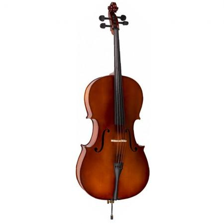 Cello 3/4 Valencia CE160G