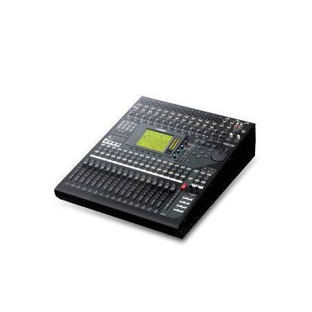 Yamaha 01V96i Mesa de mezclas digital