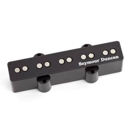 SJ5B 67/70 Single Coil SEYMOUR DUNCAN