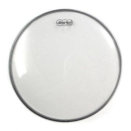"LW4126 26"" Heavy Clear LUDWIG"