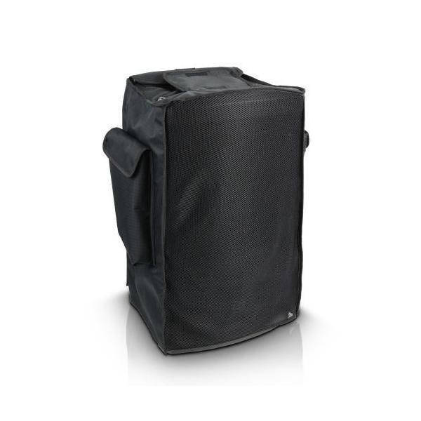 LD SYSTEMS Roadman 102 BAG